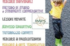 MAPS-percorsi-definitivo9